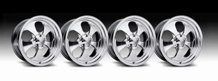 CANPAKAUTO-wheels-2
